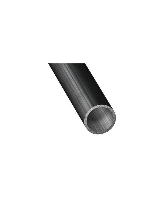 tube 25cd4 Ø40x2.0mm