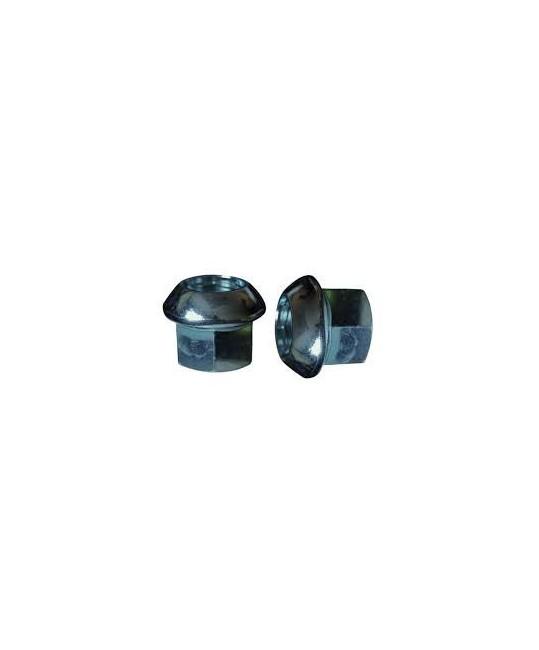 écrous sphériques M12x150