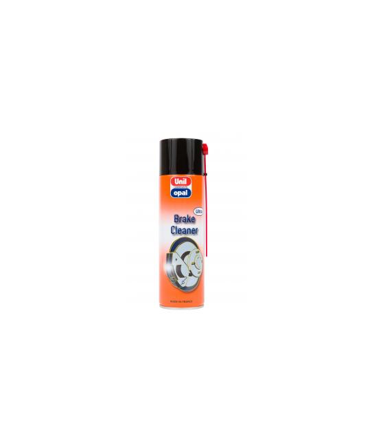 Nettoyant frein - aérosol 500 ml