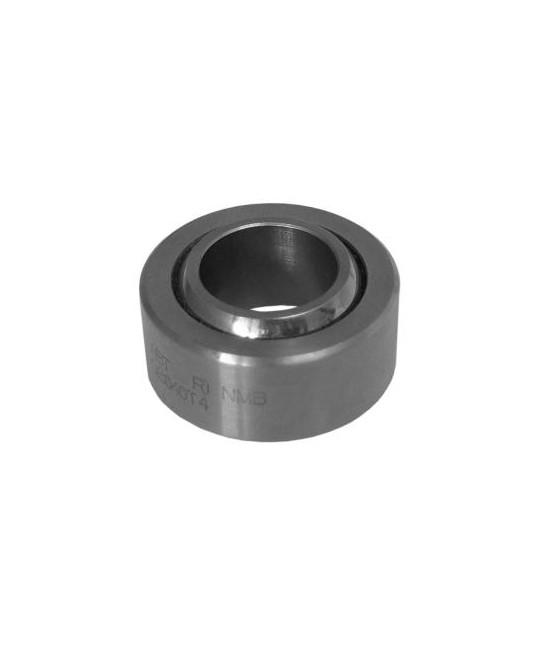 ETW 15-20 - rotule de triangle clio 3 cup / clio R3