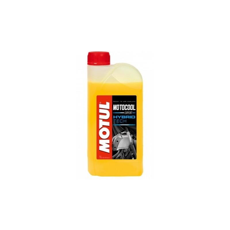 MOTOCOOL EXPERT 1 litre
