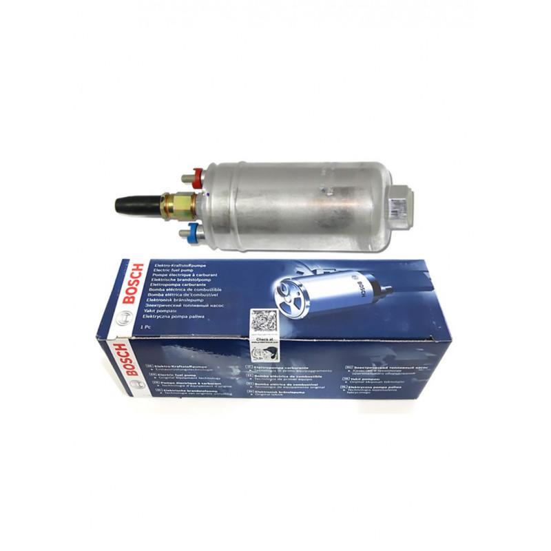 pompe à essence Bosch Competition 5 bars - 260 litres/h