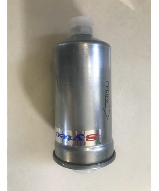 filtre à essence Sytec pour pompe haute pression