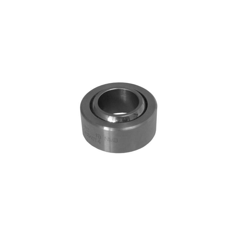 ETLD 15-63 rotule amortisseur saxo c2