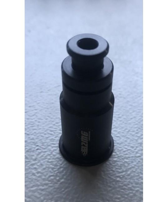 rallonge d'injecteur Ø14 +28mm