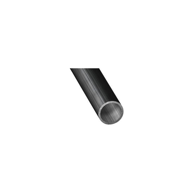 tube 25cd4 Ø70x2.5mm