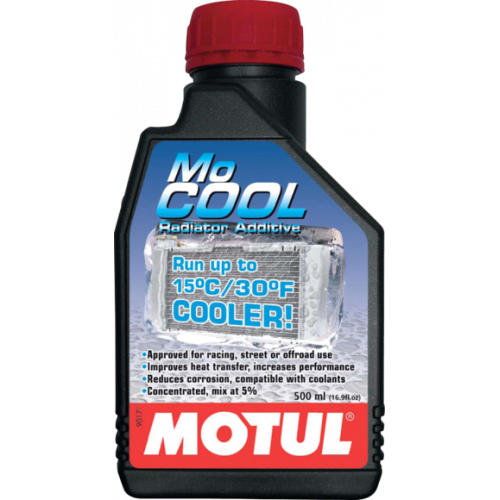 Liquides de refroidissement