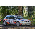 Saxo kit car / Saxo Super 1600