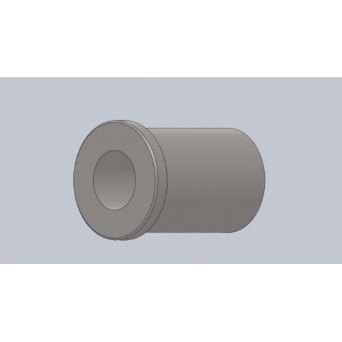 pour tube Ø35x2mm