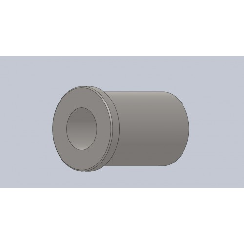pour tube Ø32x2mm