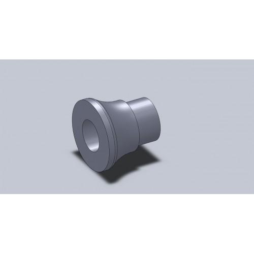 accessoires pour rotules