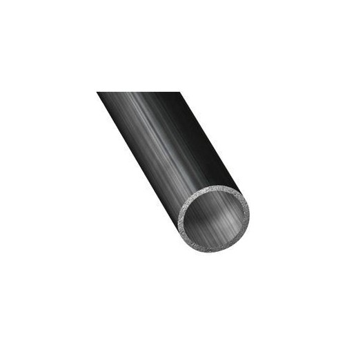tubes 25cd4s - Tu37b